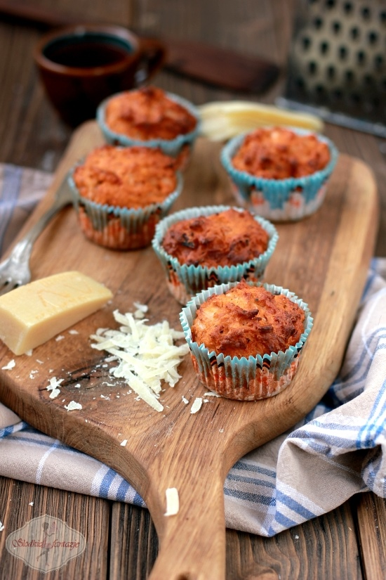 muffinki%20ala%20pizza.JPG