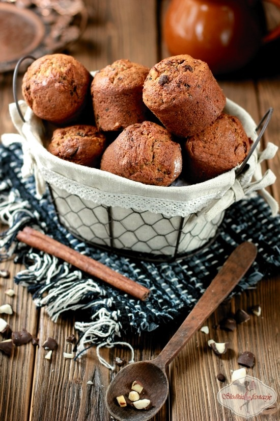 muffinki%20bananowo-czekoladowe2.JPG