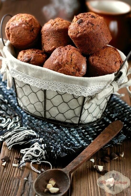 muffinki%20bananowo-czekoladowe.JPG