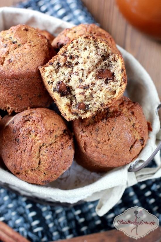 muffinki%20bananowo-czekoladowe3.JPG