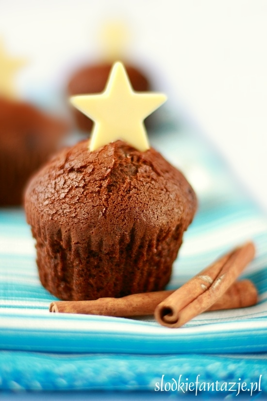 muffinki%20piernikowe_3.JPG