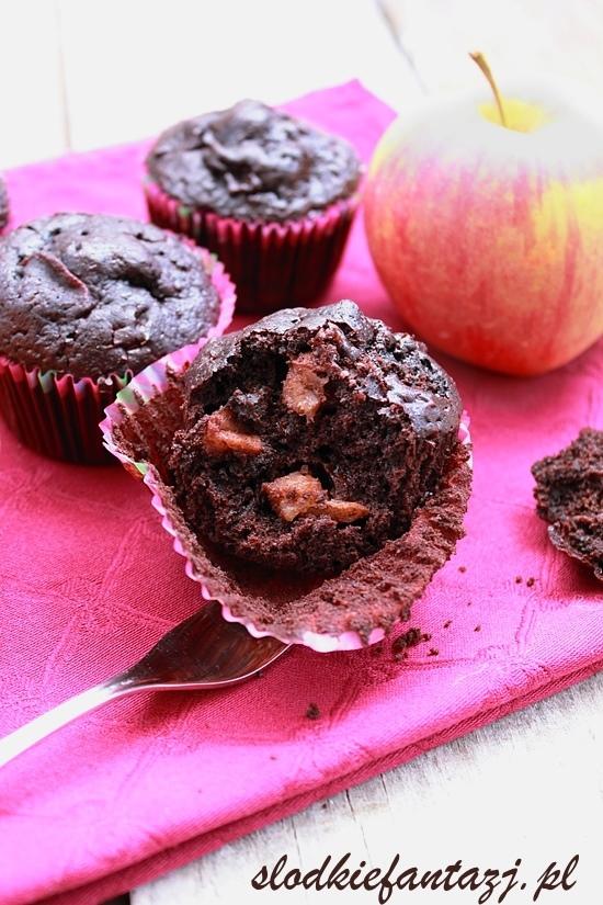 muffinki%20murzynki%20%20z%20jablkiem_4.JPG