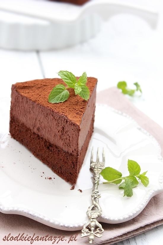 ciasto%20czekoladowe%20z%20musem%20czekoladowym%20i%20baileys.JPG