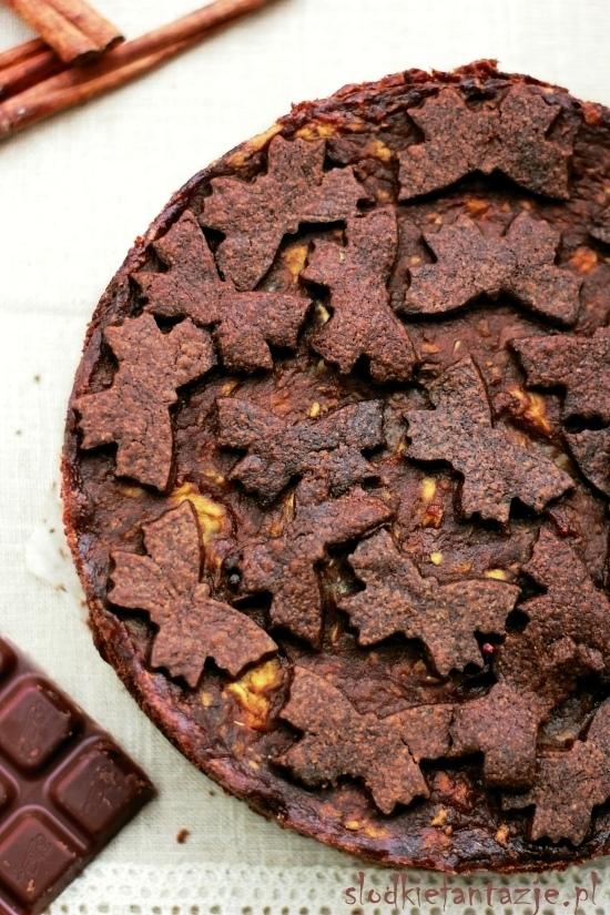 czekoladowa%20szarlotka_1.JPG