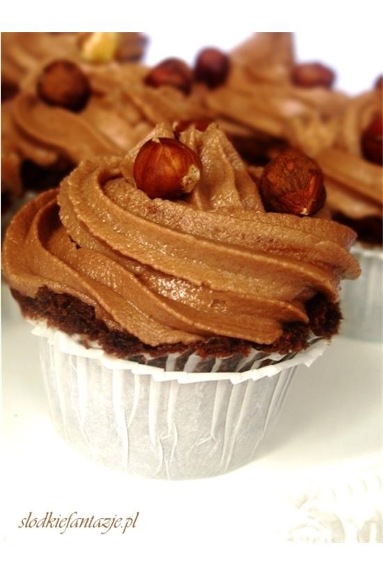 cupcakes%20czekoladowe.jpg