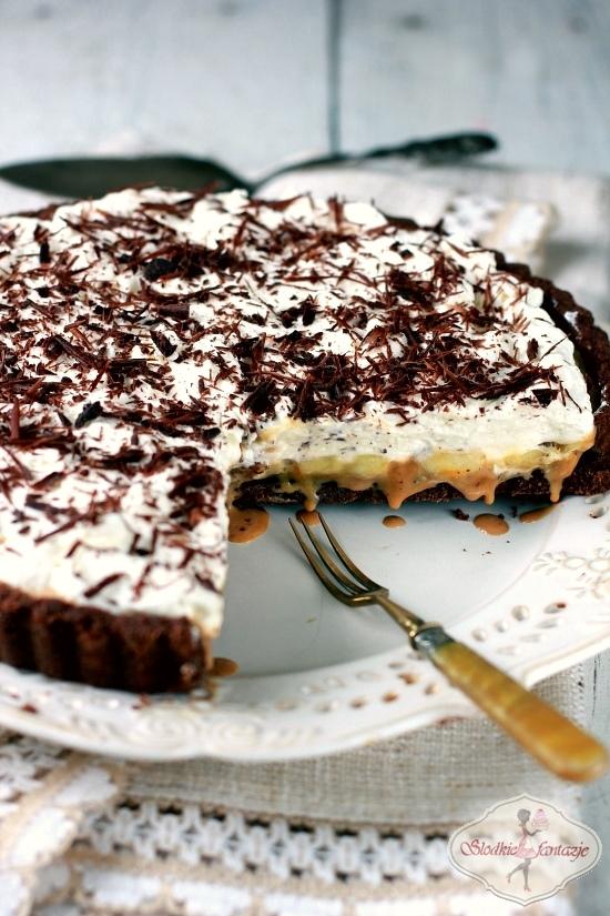 tarta czekoladowo-kajmakowa_2.JPG